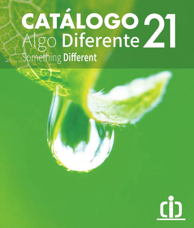 Merchandising per a empreses Mataró